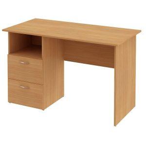 Столы стандартные